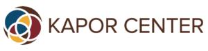 logo-kapor