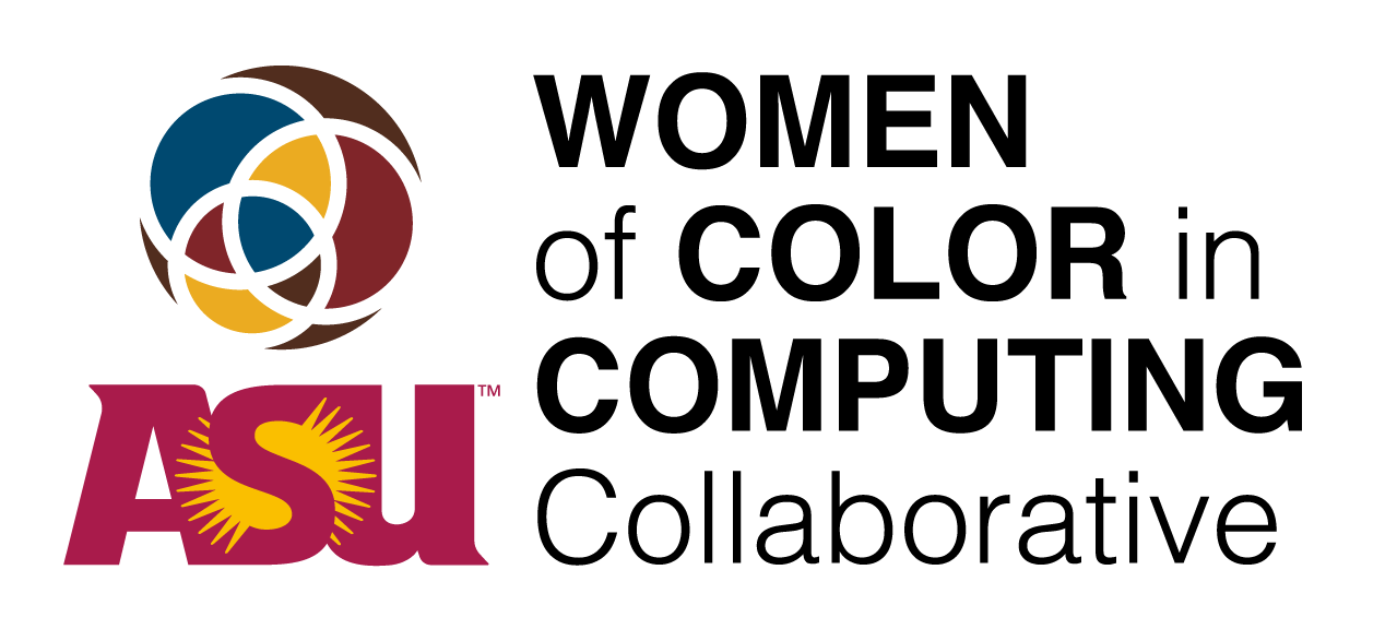 Women of Color in Computing Research Collaborative